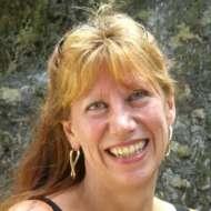 Ingrid Breu