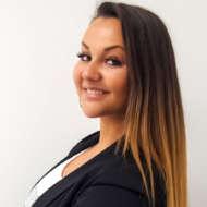 Vesna Sekulic